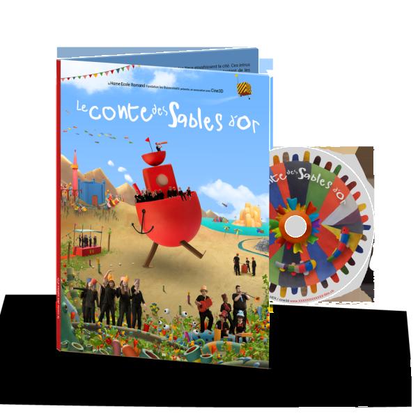 dvd-packshot